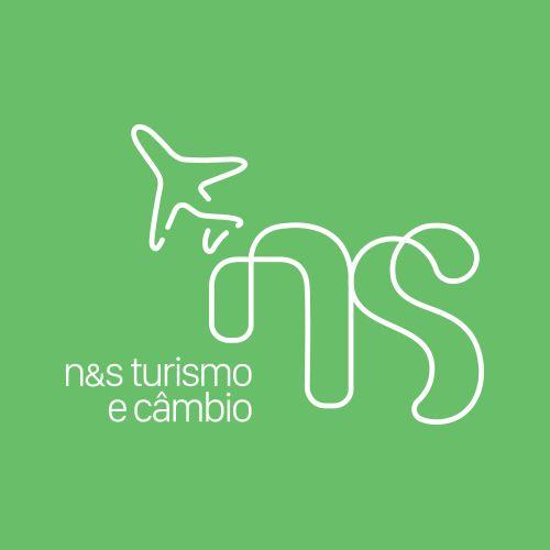 N & S TURISMO E CÂMBIO